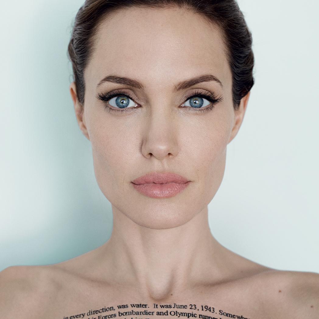 Angelina Jolie è stata più volte dichiarata la donna più affascinante e bella del mondo, ma non tutti conoscono la sua vera storia. Un vero esempio da seguire.  https://www.youtube.com/watch?v=lZ5lKYtQJ6s&t=6s  Angelina Jolie è…