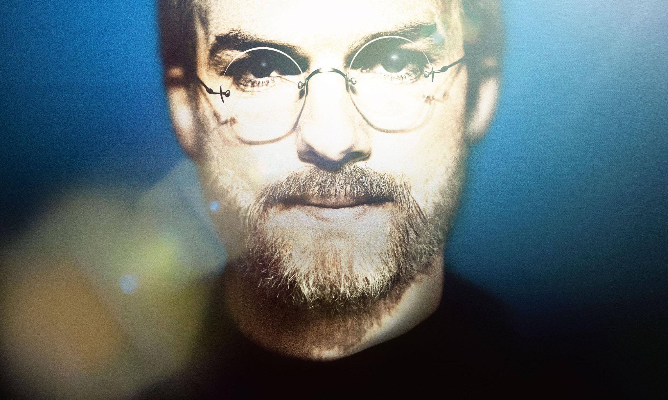 Steven Paul Jobs, noto semplicemente come Steve Jobs (San Francisco, 24 febbraio 1955 – Palo Alto, 5 ottobre 2011), è stato un informatico, produttore cinematografico, imprenditore e inventore statunitense.      È stato…