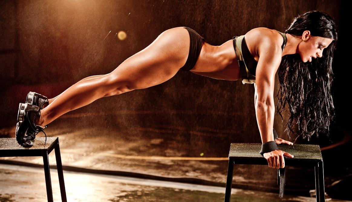 Solo 20 minuti di sport al giorno    L' Organizzazione Mondiale della Sanità (Oms), conferma che anche20 minuti di sport o attività fisica al giorno, basterebbero per migliorare la salute e di…