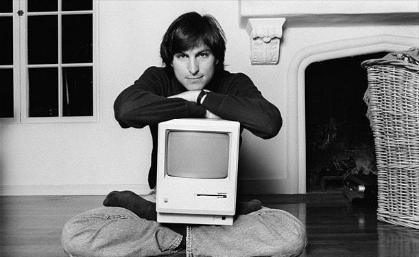 Non potrai mai essere un buon leader senza un mentore! Possiamo prendere grande ispirazione dalla storia, per esempio il co-fondatore di Apple, Steve Jobs, non è arrivato ai livelli in…