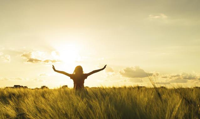 Un atteggiamento ottimistico, fa parte di una generale disposizione verso ilbenessere, tendendo a vedere il lato positivo in ogni cosa.  Gli ottimisti sono in genere allegri e felici, per questo risultano…