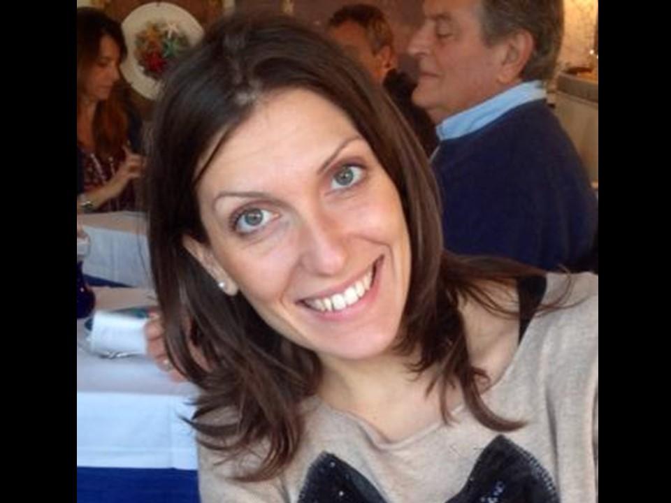 Sara Fauzzi