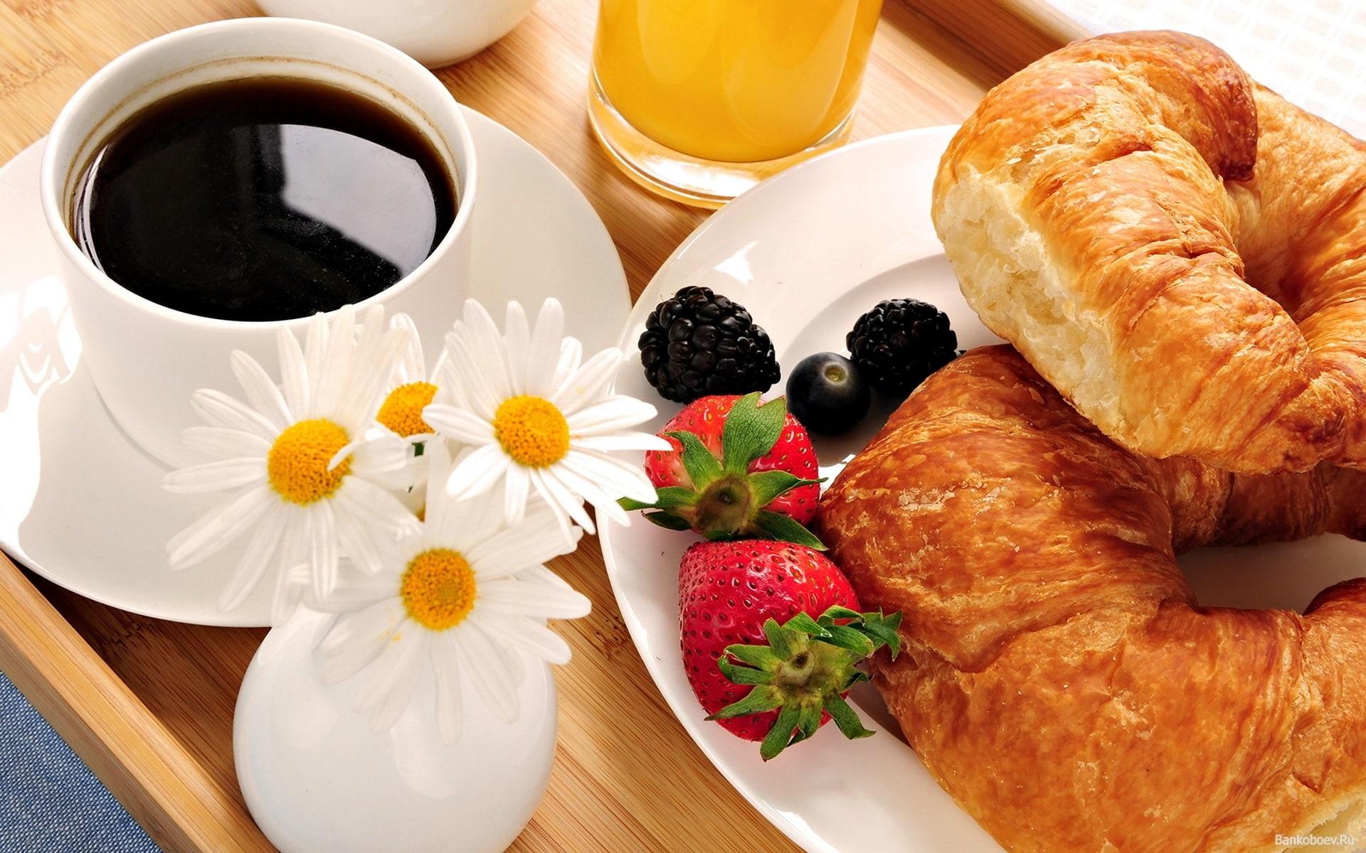 Avrete sicuramente sentito dire che la colazione è il pasto più importante della giornata, infatti è una verità sostenuta da medici e nutrizionisti. Il motivo è molto semplice, la colazione…