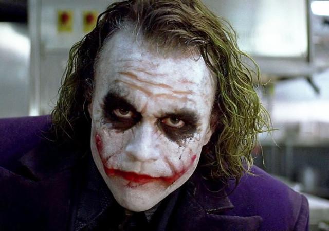 Vi è mai capitato di simpatizzare per un personaggio di un film che fosse il cattivo?  Non preoccupatevi è una reazione frequente, facciamo alcune considerazioni sulle possibili cause.  Partendo dal presupposto che…