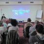 Corso di formazione intelligenza emotiva crescita personale comunicazione vincenzo cento warriors project Bologna 1