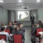 Corso di formazione intelligenza emotiva crescita personale comunicazione vincenzo cento warriors project parma 5