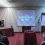 corso di formazione empatia comunicazione intelligenza emotiva bologna reggio emilia parma warriors project vincenzo cento 5