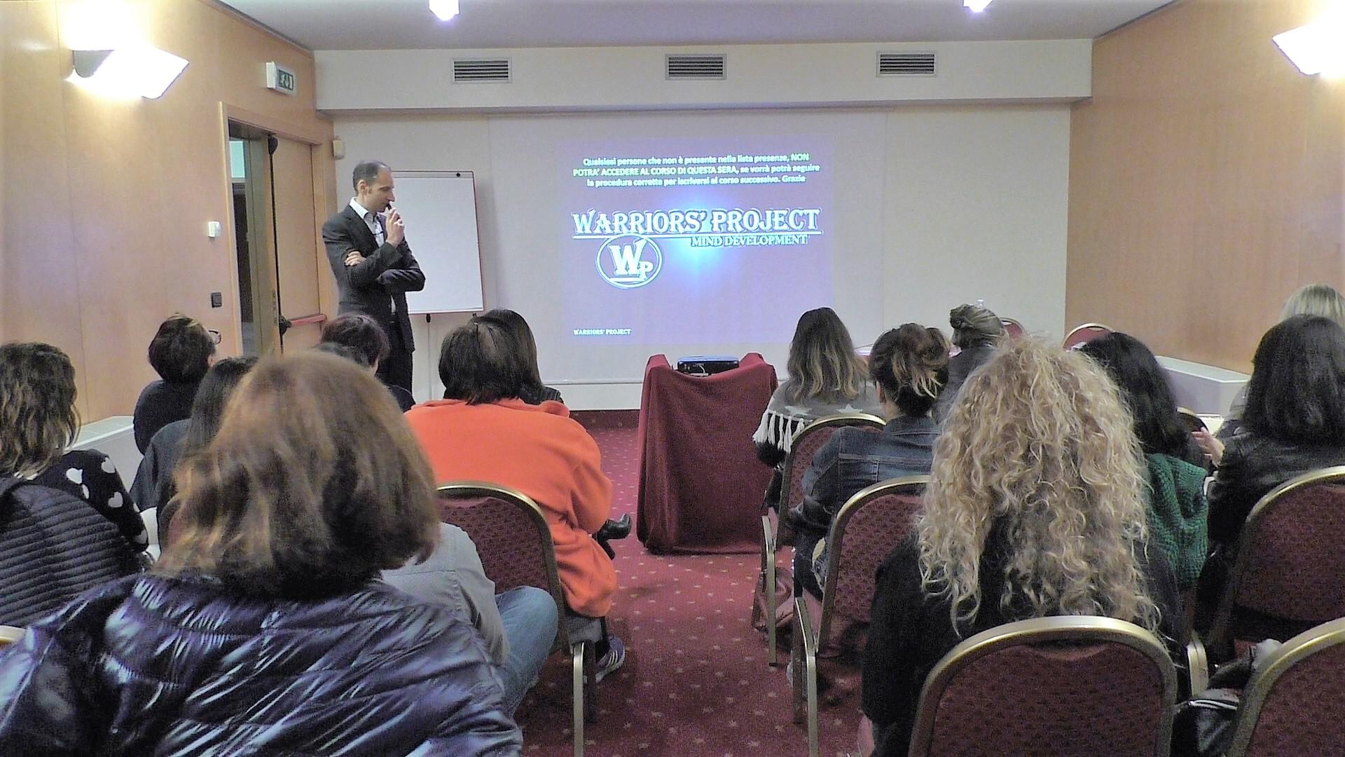 ATTACHMENT DETAILS CORSO-DI-FORMAZIONE-GRATUITO-A-BOLOGNA-–-strategie-obiettivi-mentalità-vincente-warriors-project-vincenzo-cento