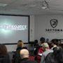 corso di formazione parma obiettivi strategie mentalità vincente warriors project vincenzo cento
