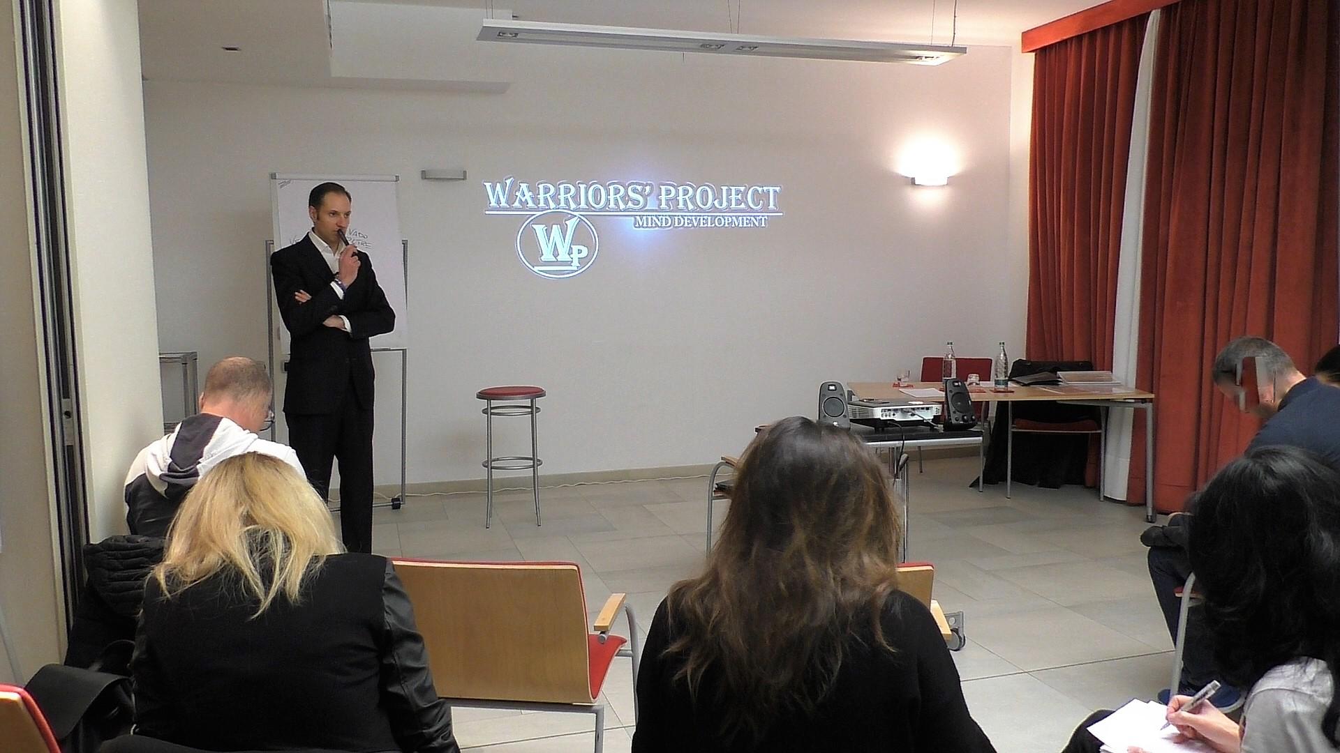 warriorsproject-corso-di-formazione-gratuito-a-reggio-emilia-autostima-e-come-gestire-le-proprie-emozioni-vincenzo-cento-parma-leadership-crescita-personale-professionale