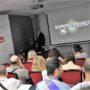 corso business online fuerteventura warriors project nuovi clienti automatizzato