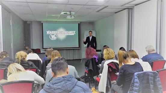 corso-business-parma-warriors-project-vincenzo-cento-migliorare-situazione-finanziaria