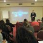 corso di formazione business bologna warriors project vincenzo cento migliorare finanze guadagno online nuovi clienti marketing strategia successo