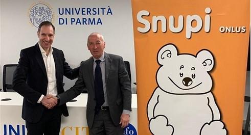 Warriors-Project-Vincenzo-Cento-Snupi-Onlus-Parma-Corsi-di-formazione-ricerca-tumore-retto-università-degli-studi-di-parma-italia-piccola
