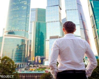 Come Motivare una Persona – Gordon Gekko Wall Street