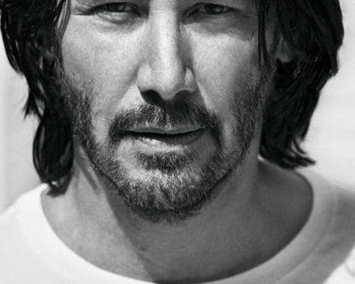Keanu Reeves – La sua incredibile storia ci insegnano molto su come superare le difficoltà