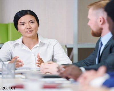 Quanto incide la COMUNICAZIONE sul tuo guadagno o nella tua vita?