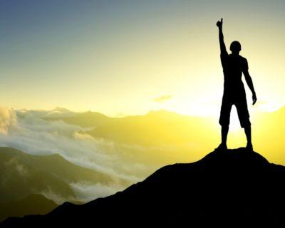Jessica Chastain Golden Globes 2013 – Ispirazione e grande esempio di perseveranza