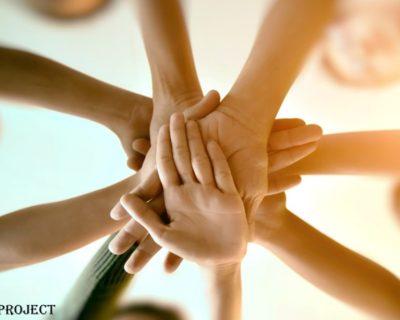 Un TEAM unito fa la differenza