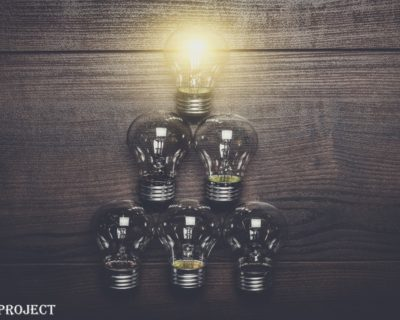 Come passare da Consumatore a Imprenditore – Libertà Finanziaria