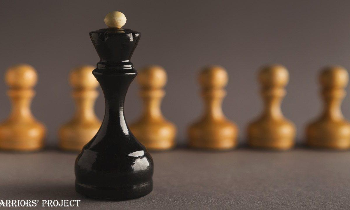 LEADERSHIP EFFICACE, ECCO LE PRINCIPALI CARATTERISTICHE
