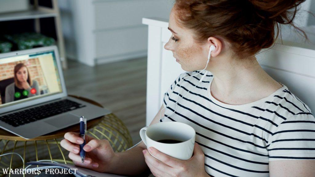 Migliora la tua vita e non lasciarla in mano al caso - Video corso online migliorare relazioni corsi formazione online leadership comunicazione atteggiamento psicologia successo