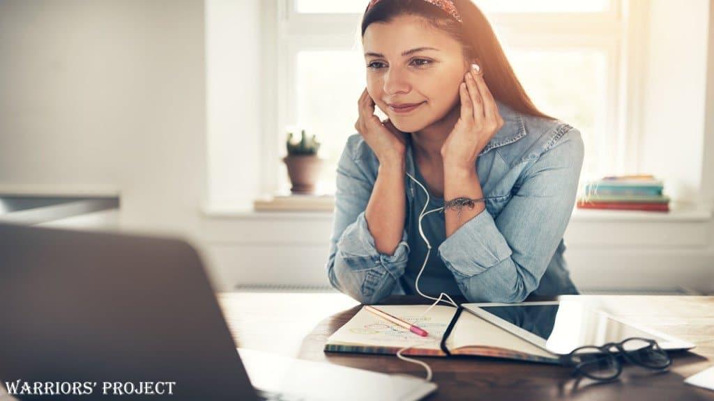 Ecco il miglior video corso di formazione online sulla crescita personale le relazioni e la professione e business