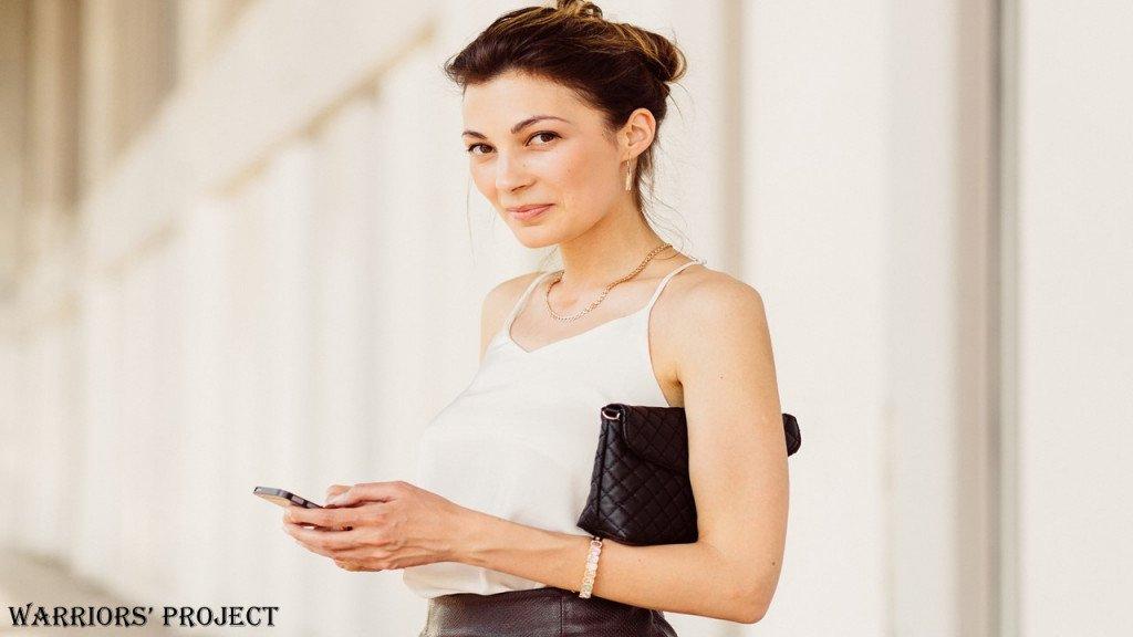 Leadership migliorare la tua vita - Percorso di coaching personalizzato video corso streaming online formazione crescita personale atteggiamento carisma personalità