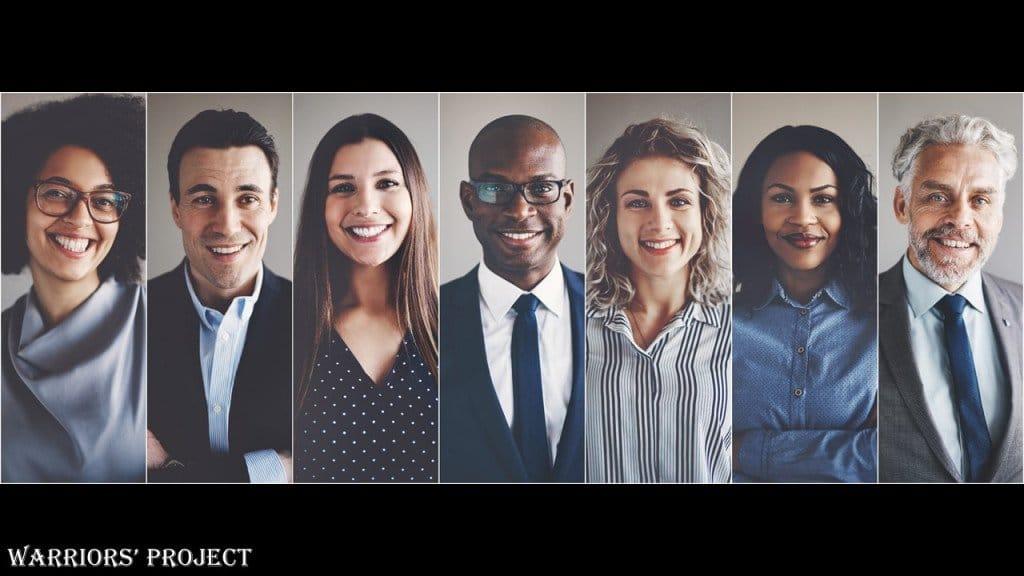 SVILUPPA LA TUA LEADERSHIP PER MIGLIORARE LA TUA VITA corso formazione online gratuito crescita personale relazioni lavoro business salute relazioni famiglia