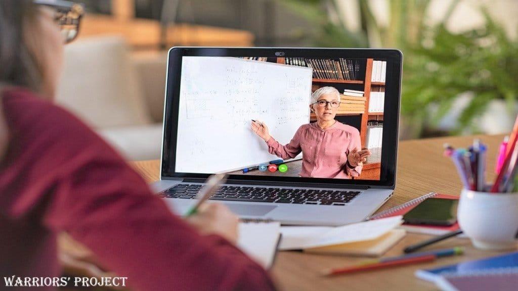 3 step per migliorare la tua vita – Warriors' Project Corso gratuito online e raggiungere armonia