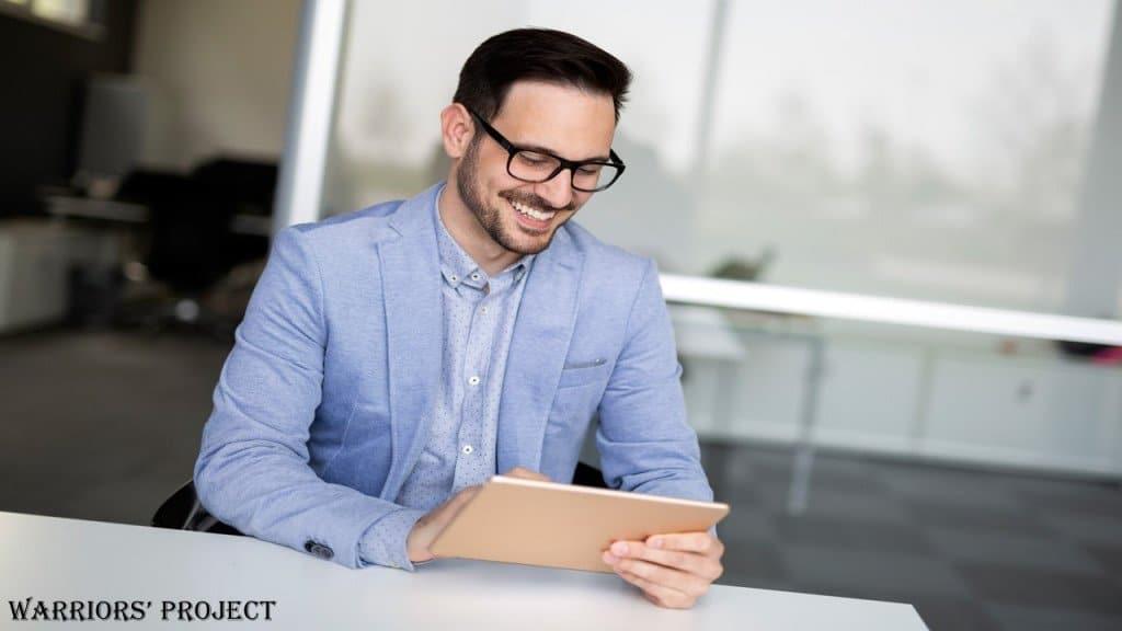 Vuoi di più dalla vita Leadership migliorare la tua vita - Percorso di coaching personalizzato video corso streaming online formazione crescita personale atteggiamento fiducia